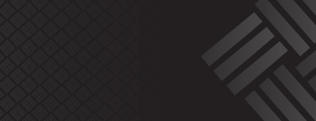Banner Web_emprendedores_egresadosai-01