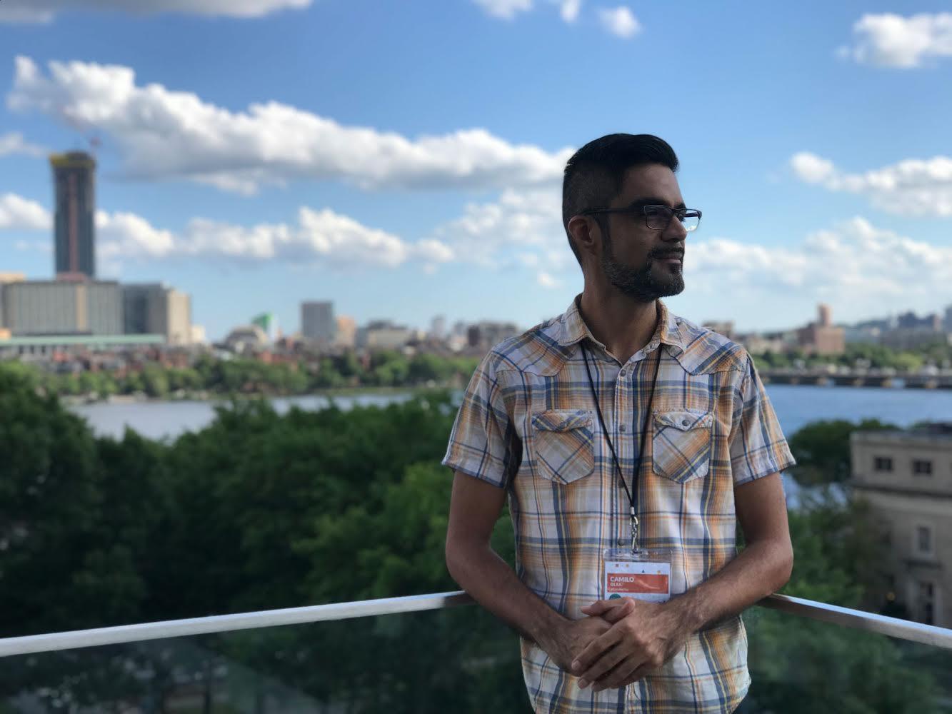 camilo-mit-media-lab-2018