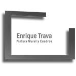 enrique_trava