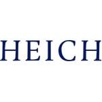 heich