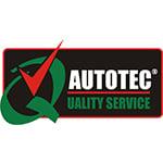 logo_autotec