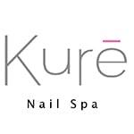 logotipo kure