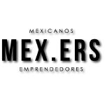 mexers