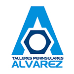 talleres_alvarez